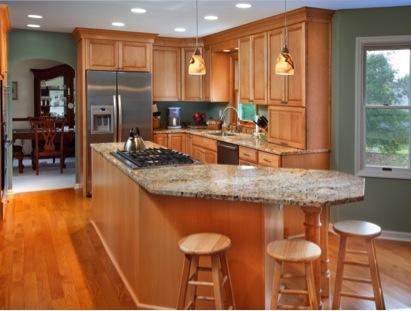 kitchen s4 after.jpg