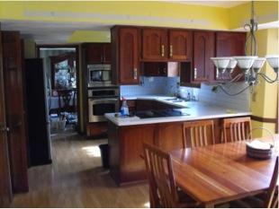 kitchen s4 before.jpg
