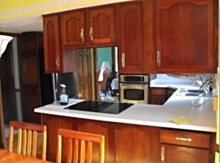 kitchen s1 before.jpg