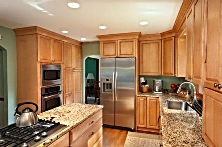kitchen s1 after.jpg