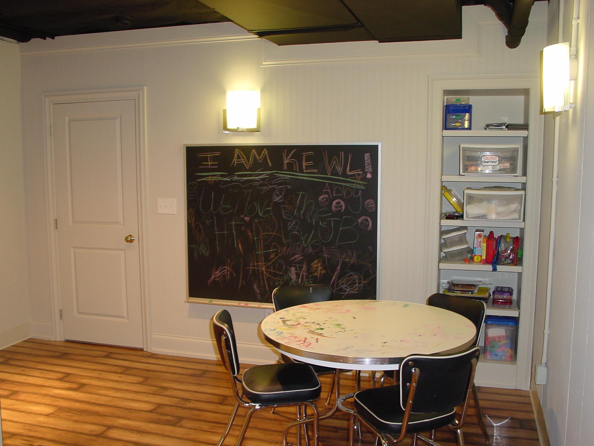 Bainbridge basement after 5.JPG