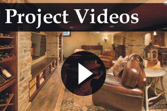 ProjectVideos.JPG
