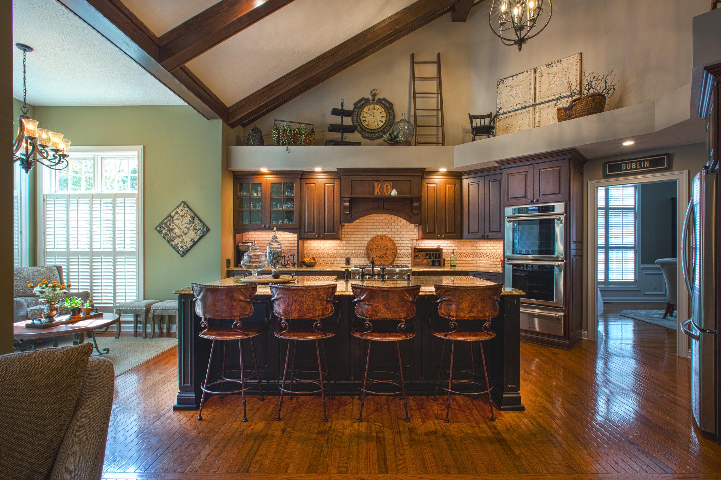 kitchen116.jpg