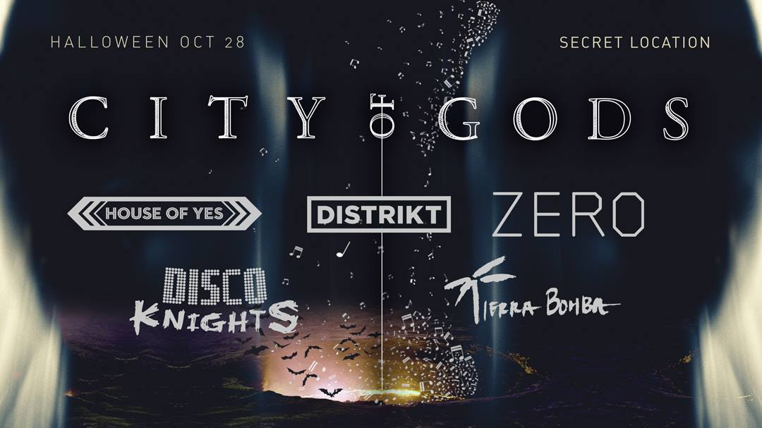 BUY TICKETS   |   FACEBOOK EVENT PAGE