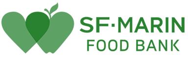 sf-food-bank.png