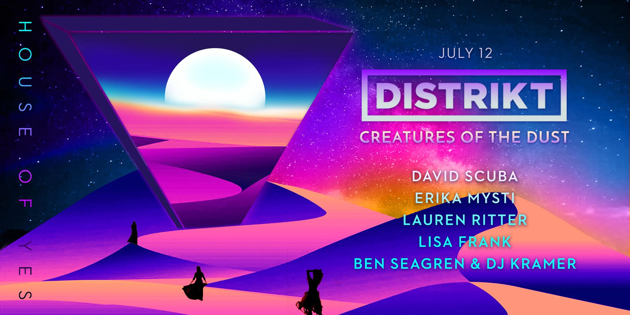 Distrikt Creatures of DustFB_EV.jpg
