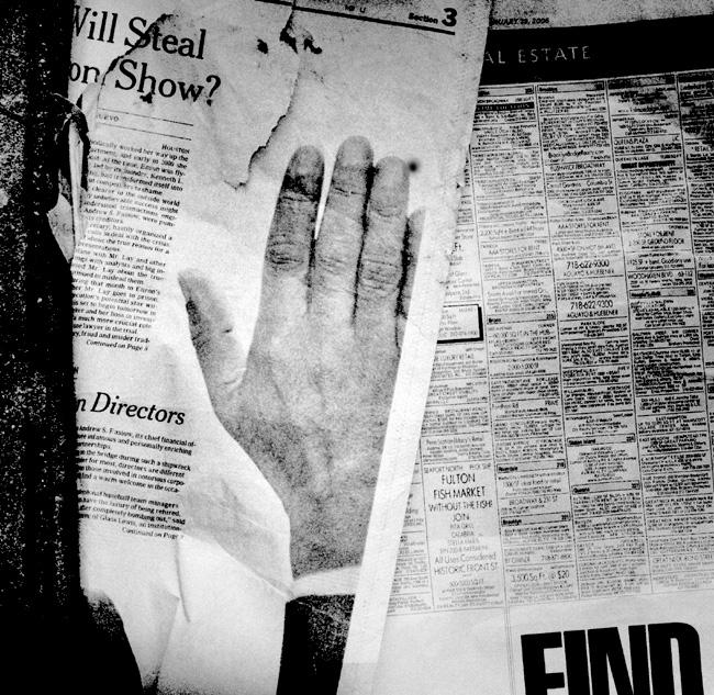 16 Newspaper copy.jpg