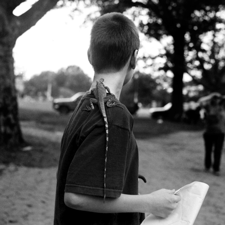 boy with lizard silver copy.jpg