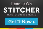 stitcher-banner-180x120.jpg