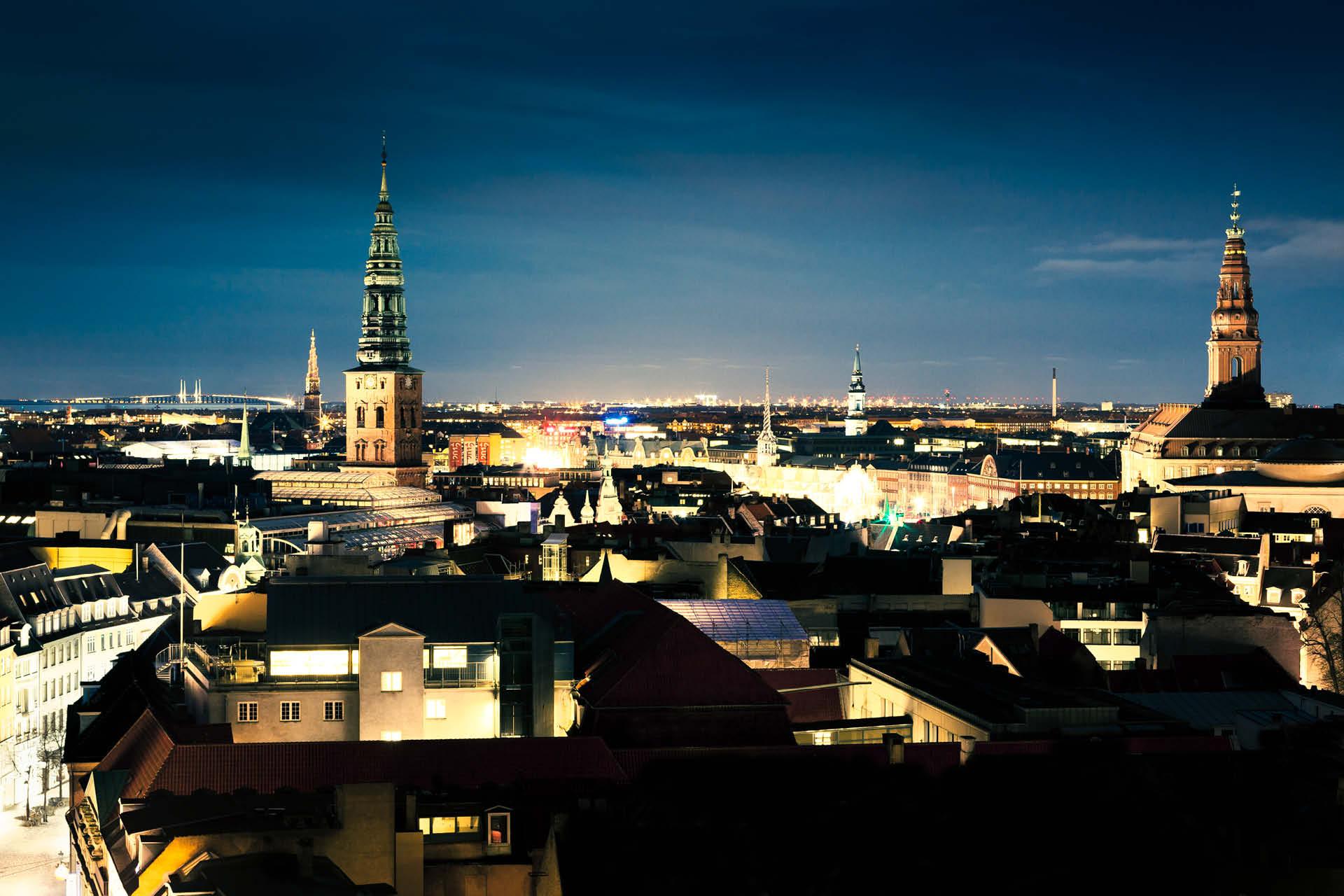Copenhagen-great-for-investment.jpg