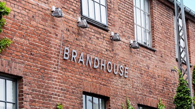 brandhouse_top_pix.jpg