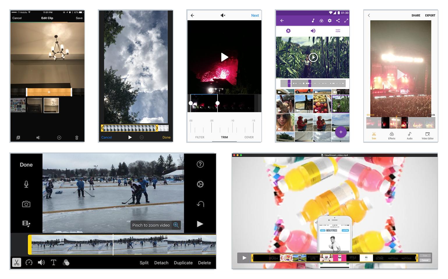 video-editors-examples.png