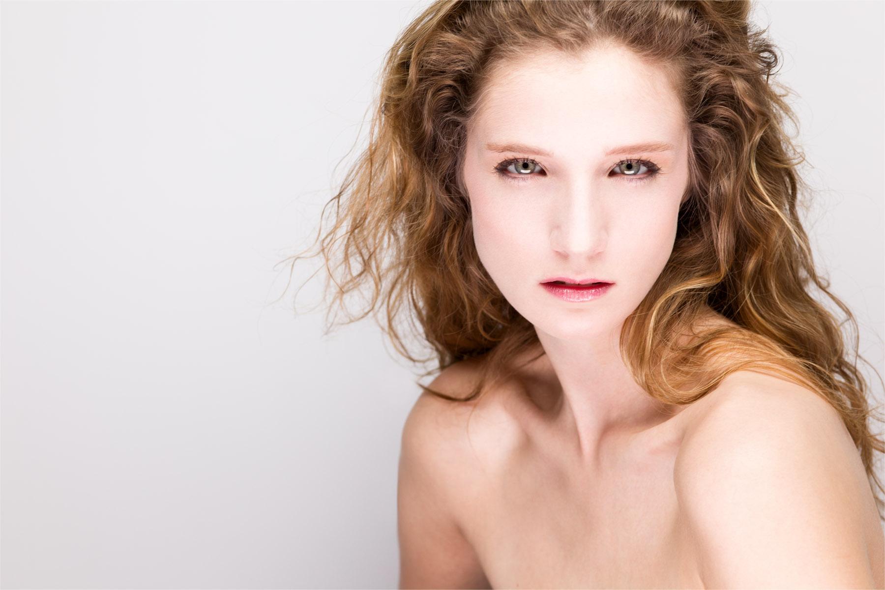 Freja_Dallas_Beauty_Shoot.jpg