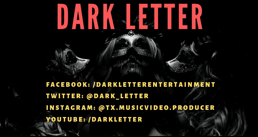 dark+letter.jpg