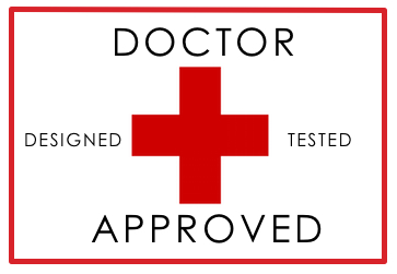 doctorapproved