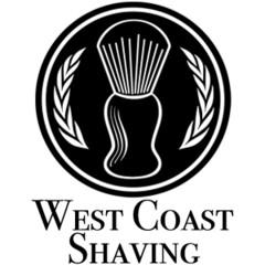 westcoastshaving.jpg