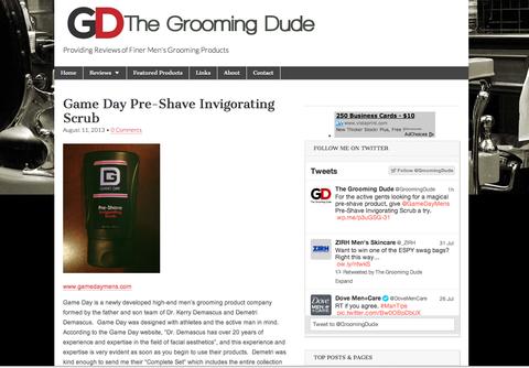 groomingdude.png