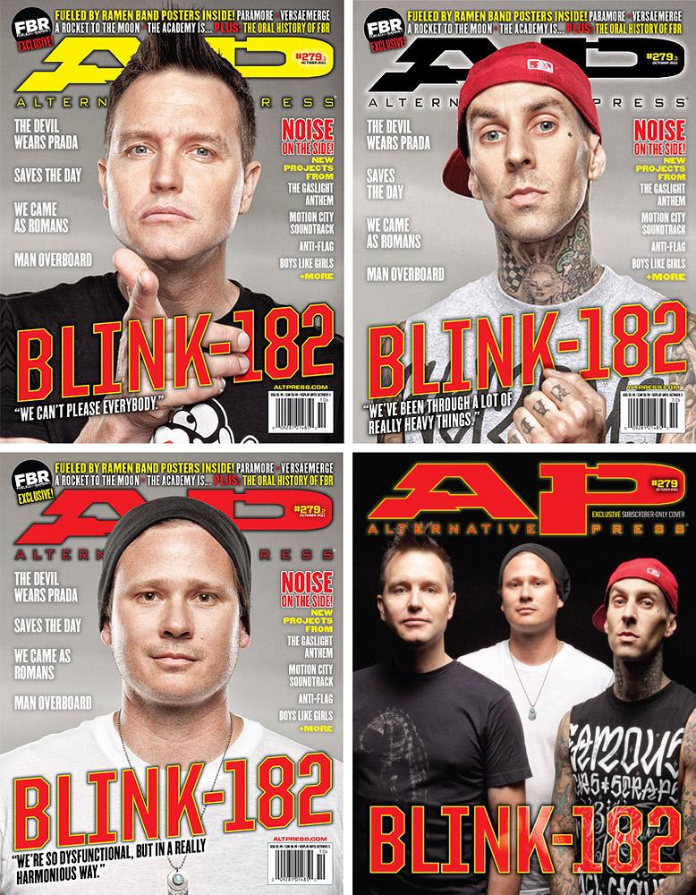 blink182square copy 2.jpg