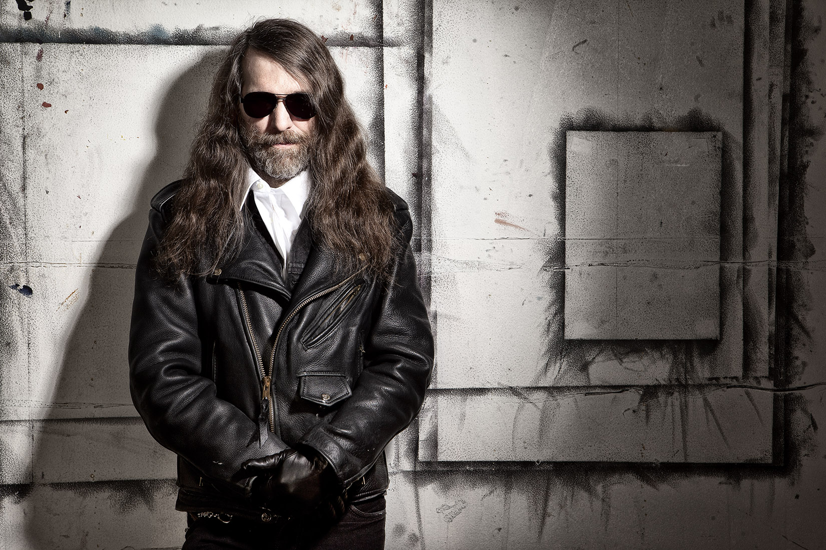 Trans-Siberian Orchestra founder Paul O'Neill
