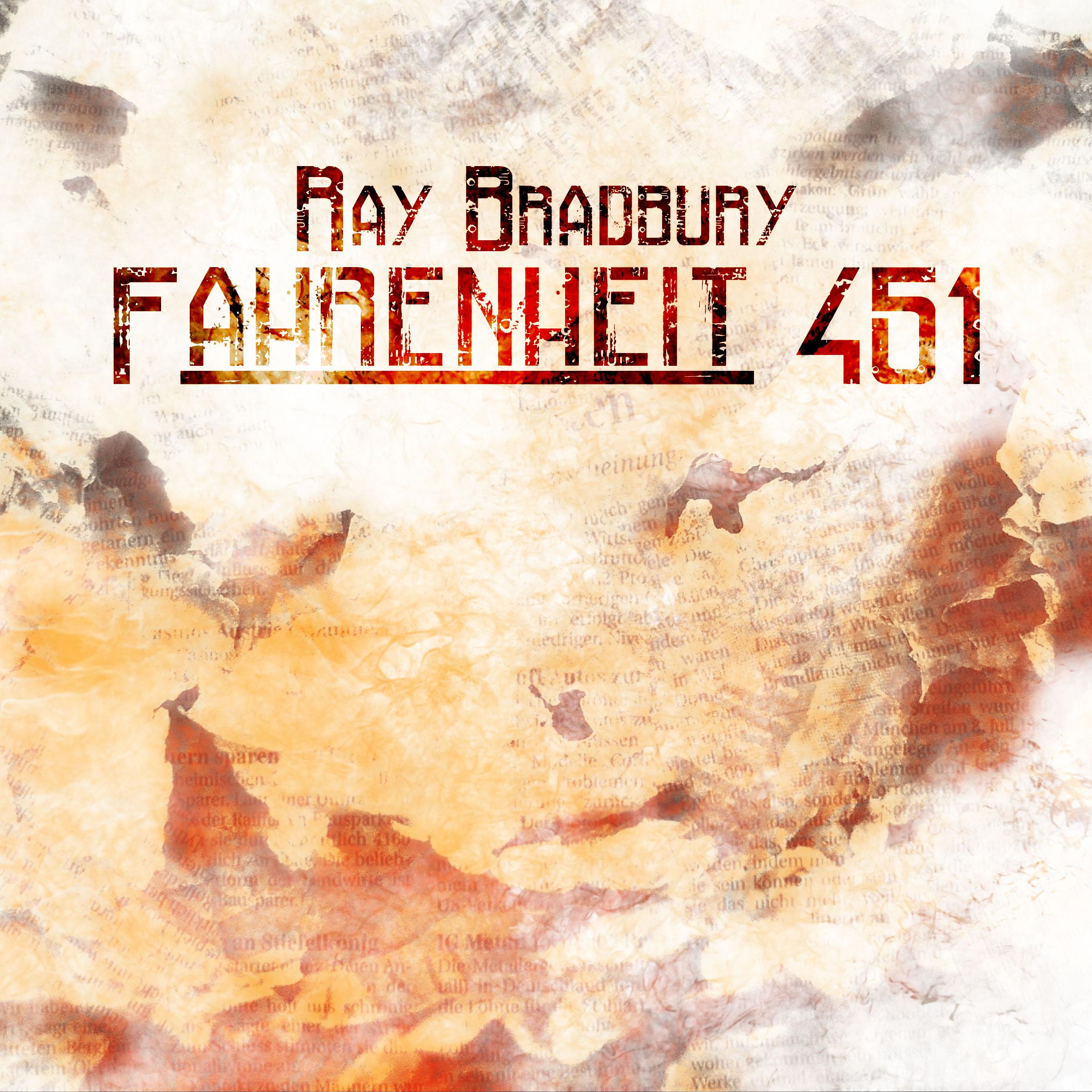 ADBLCRE-3712-Create-Covers-Ray-Bradbury-F-451-V2.jpg