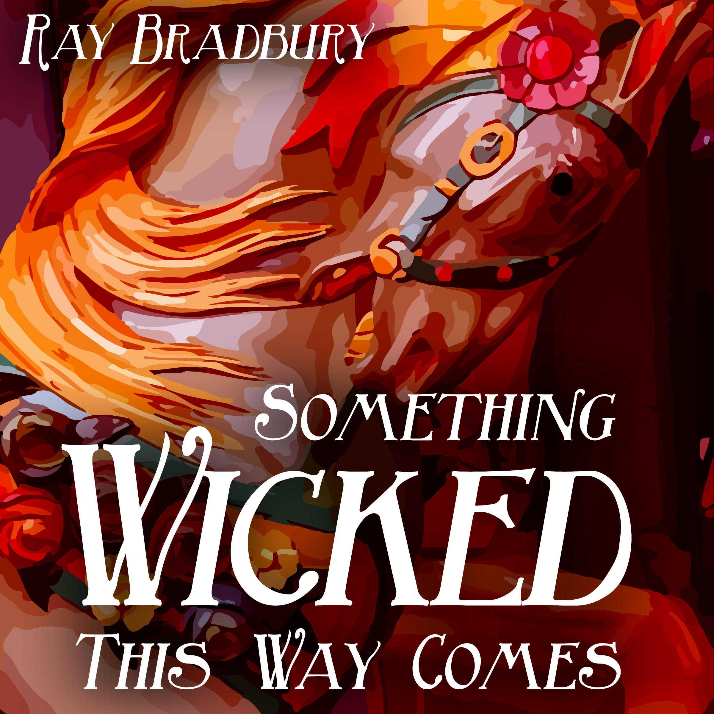 ADBLCRE-3712-Create-Covers-Ray-Bradbury-Something-Wicked-This-Way-Comes-4.jpg