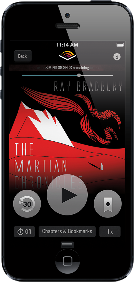 ADBLCRE-3712-Create-Covers-Ray-Bradbury-The-Martian-Chronicles-iPhone.png