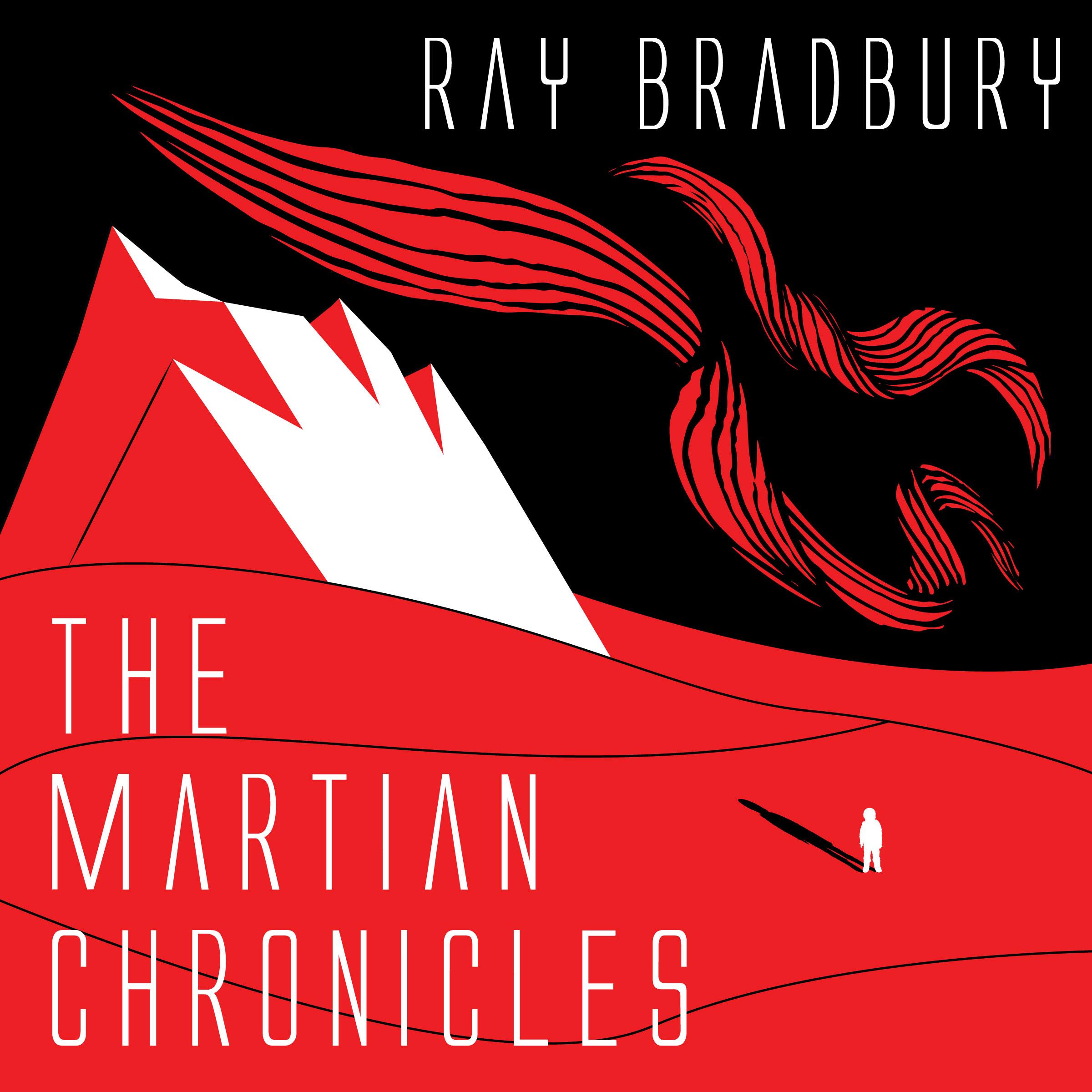 ADBLCRE-3712-Create-Covers-Ray-Bradbury-The-Martian-Chronicles-V2.jpg