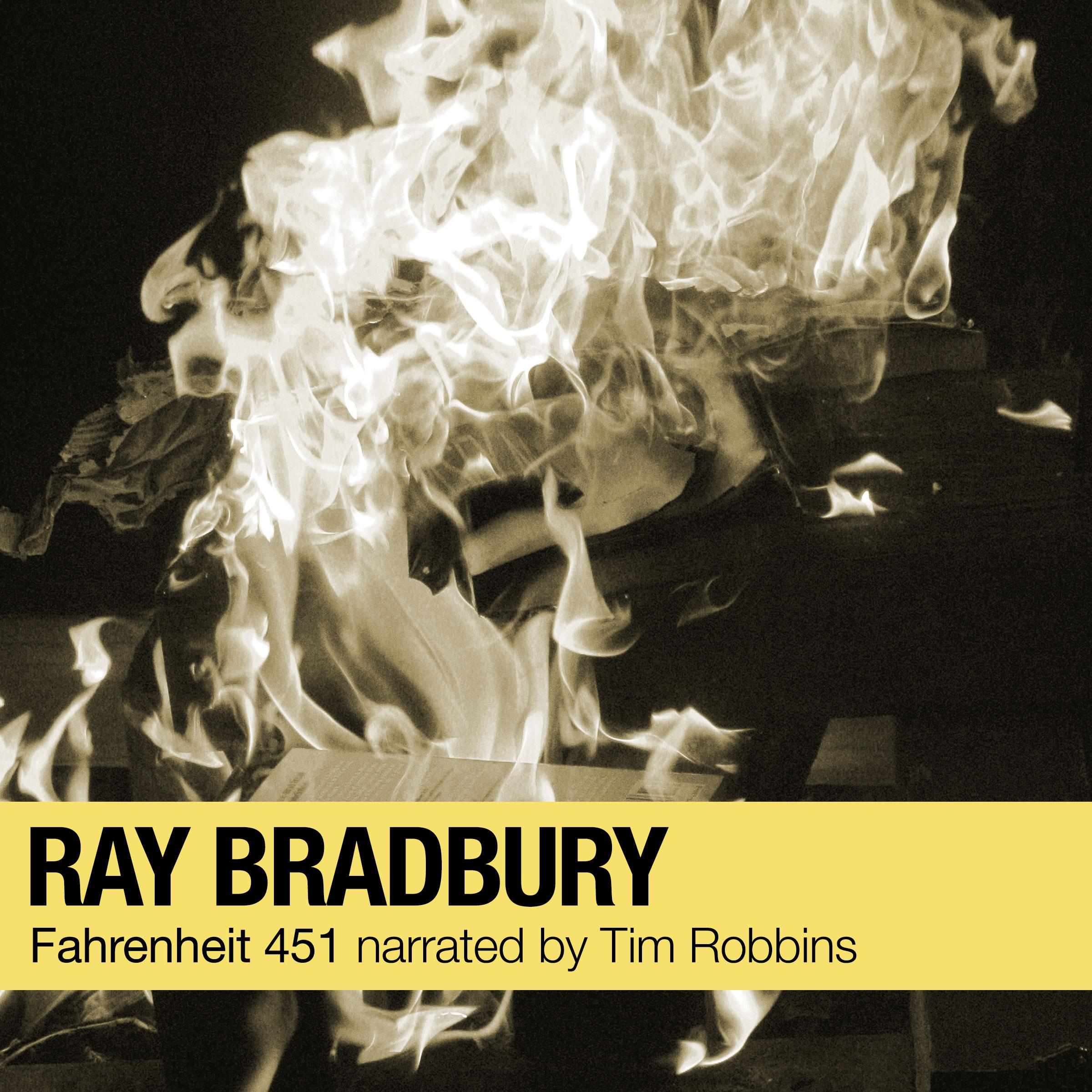 ADBLCRE-3712-Create-Covers-Ray-Bradbury-F-451-v3.jpg