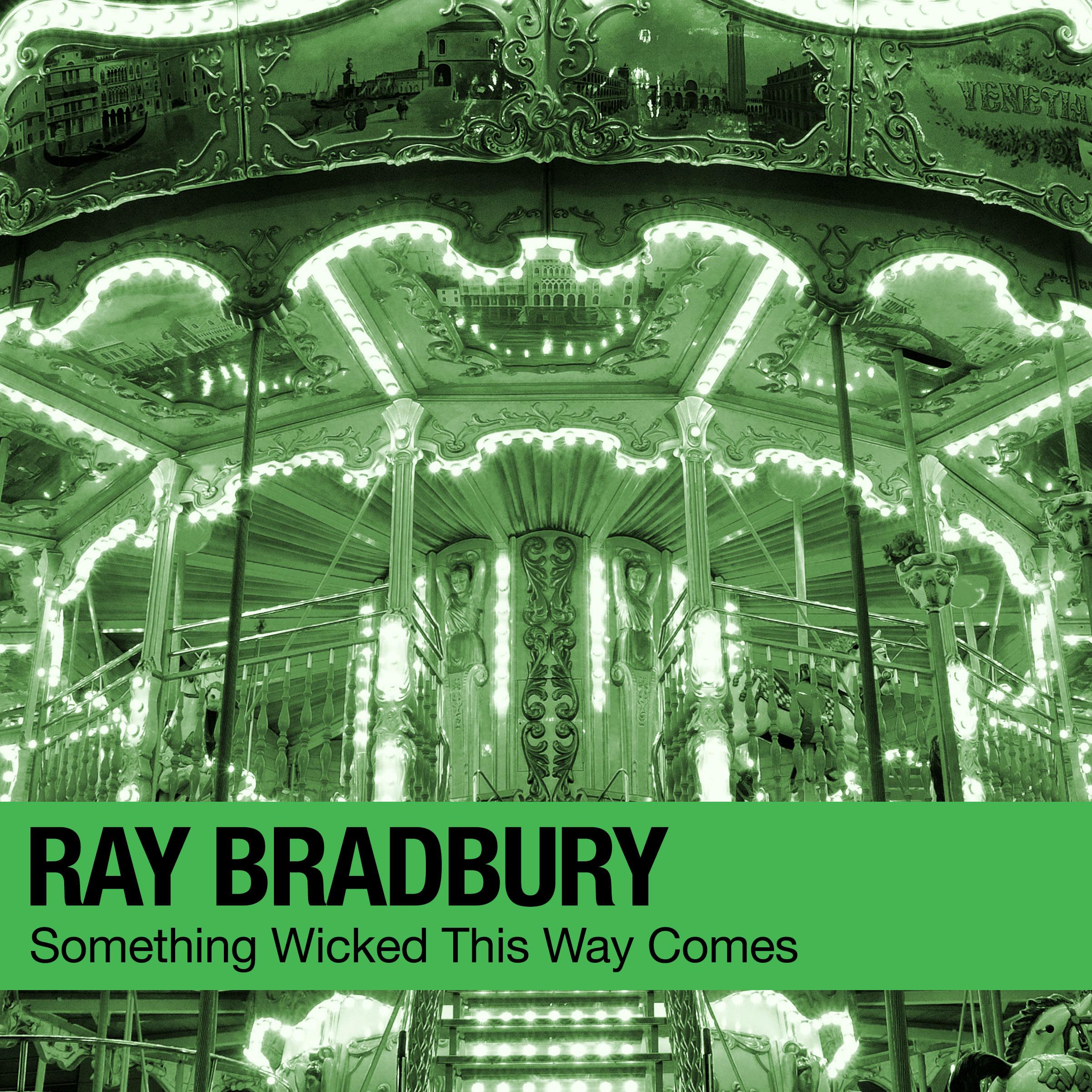 ADBLCRE-3712-Create-Covers-Ray-Bradbury-Something-Wicked-This-Way-Comes-v5.jpg
