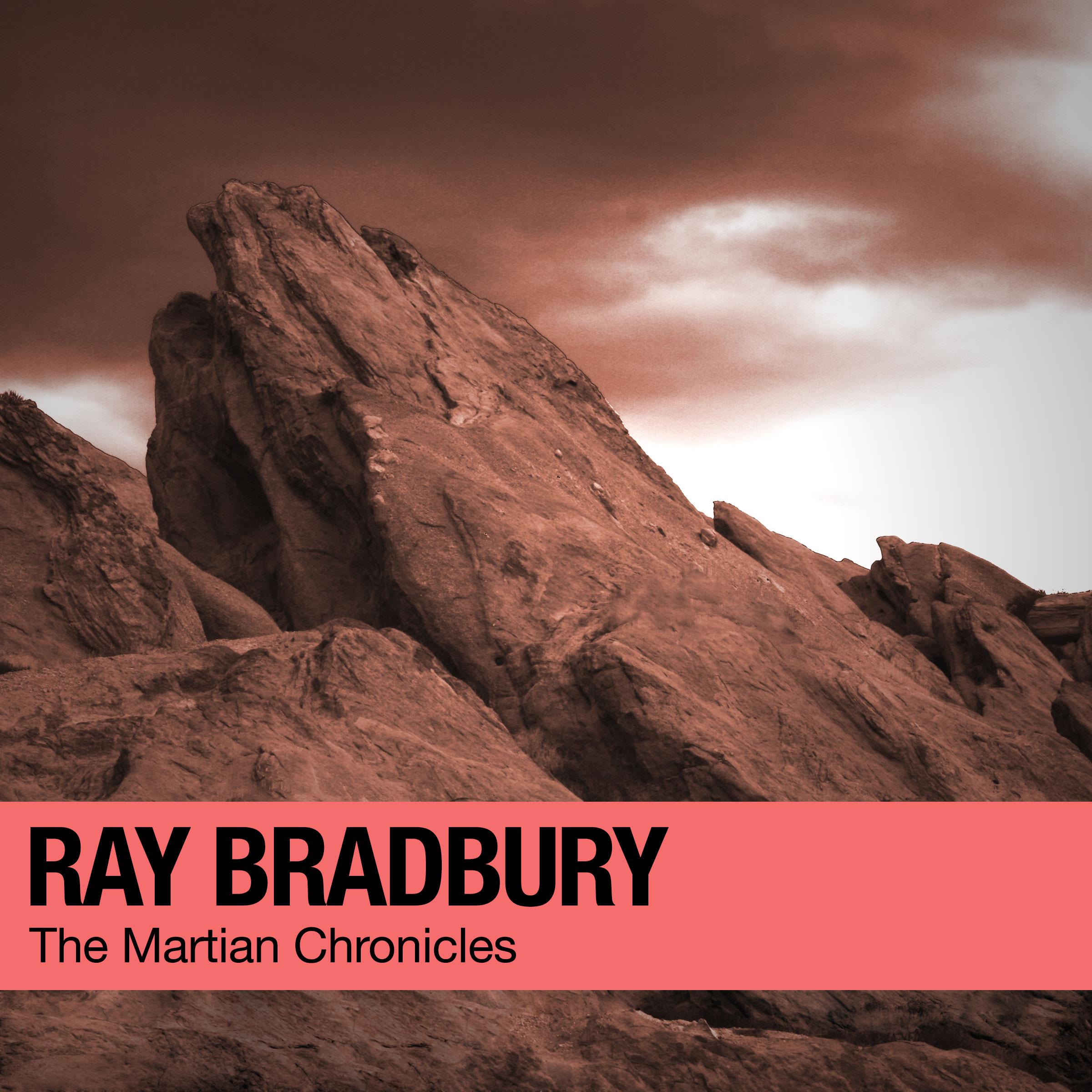 ADBLCRE-3712-Create-Covers-Ray-Bradbury-The-Martian-Chronicles-v3.jpg