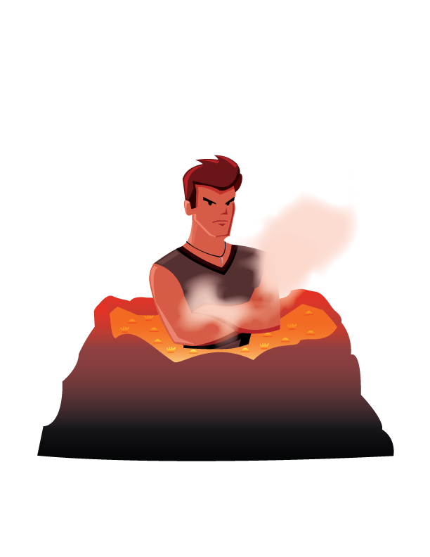 Anger-Guy.png