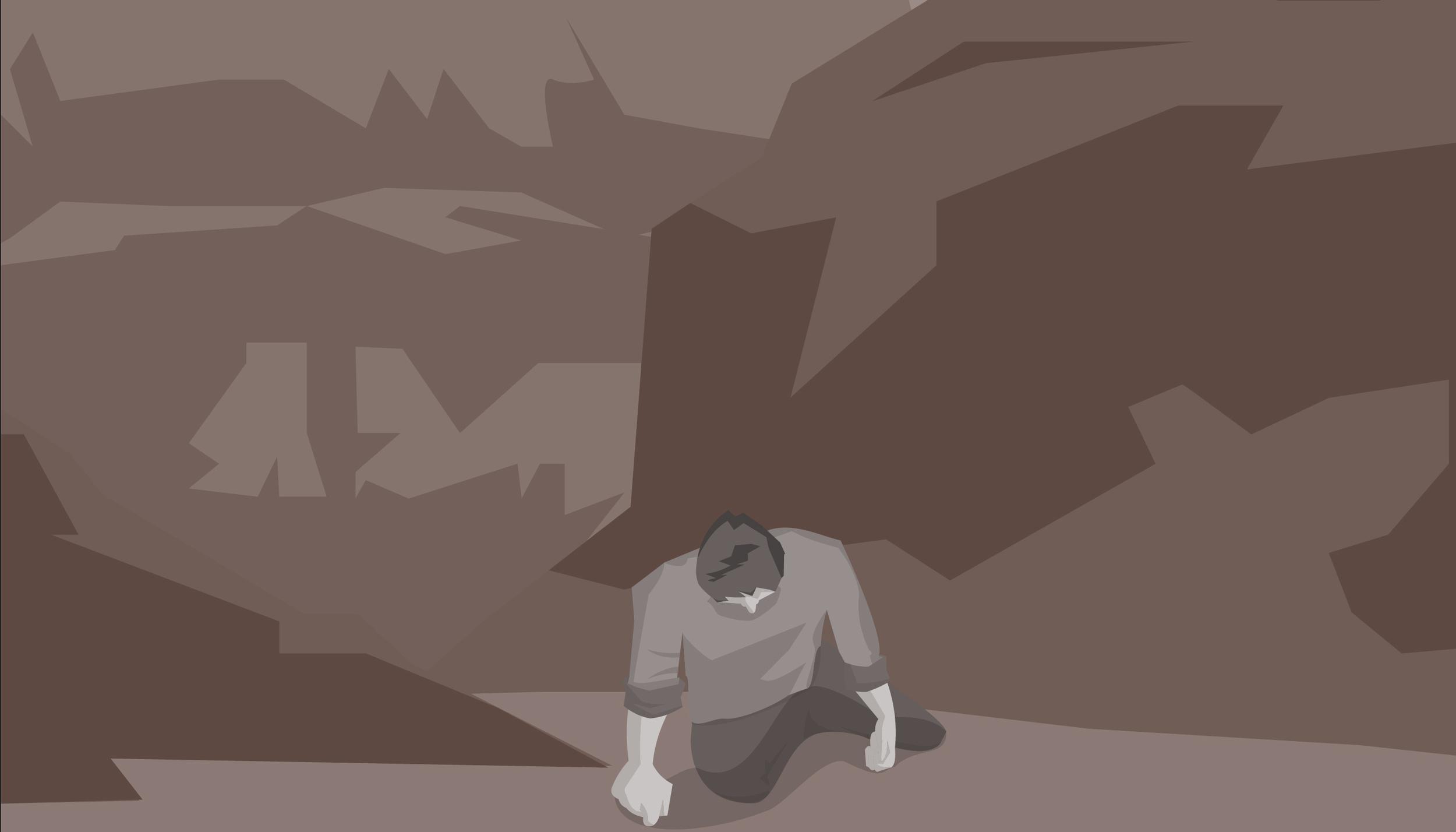 Depression-Zoom.jpg