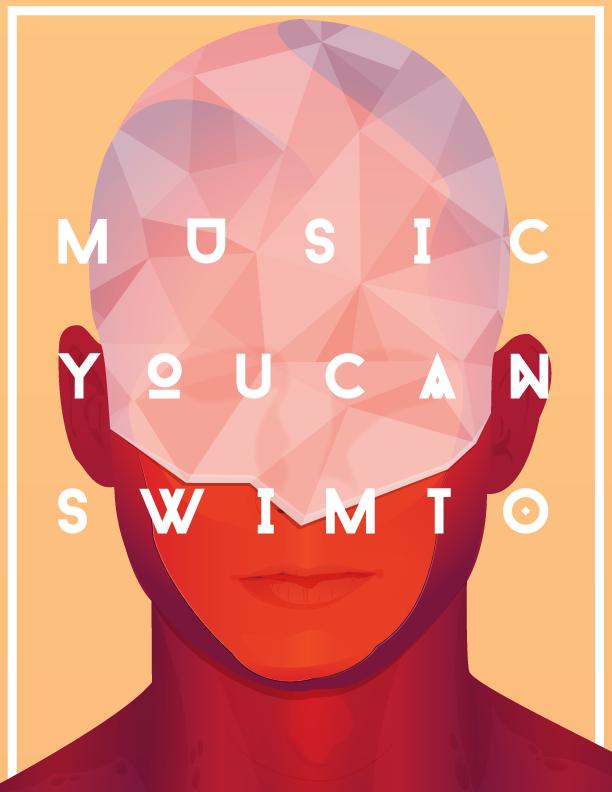 MYCST-Poster.png