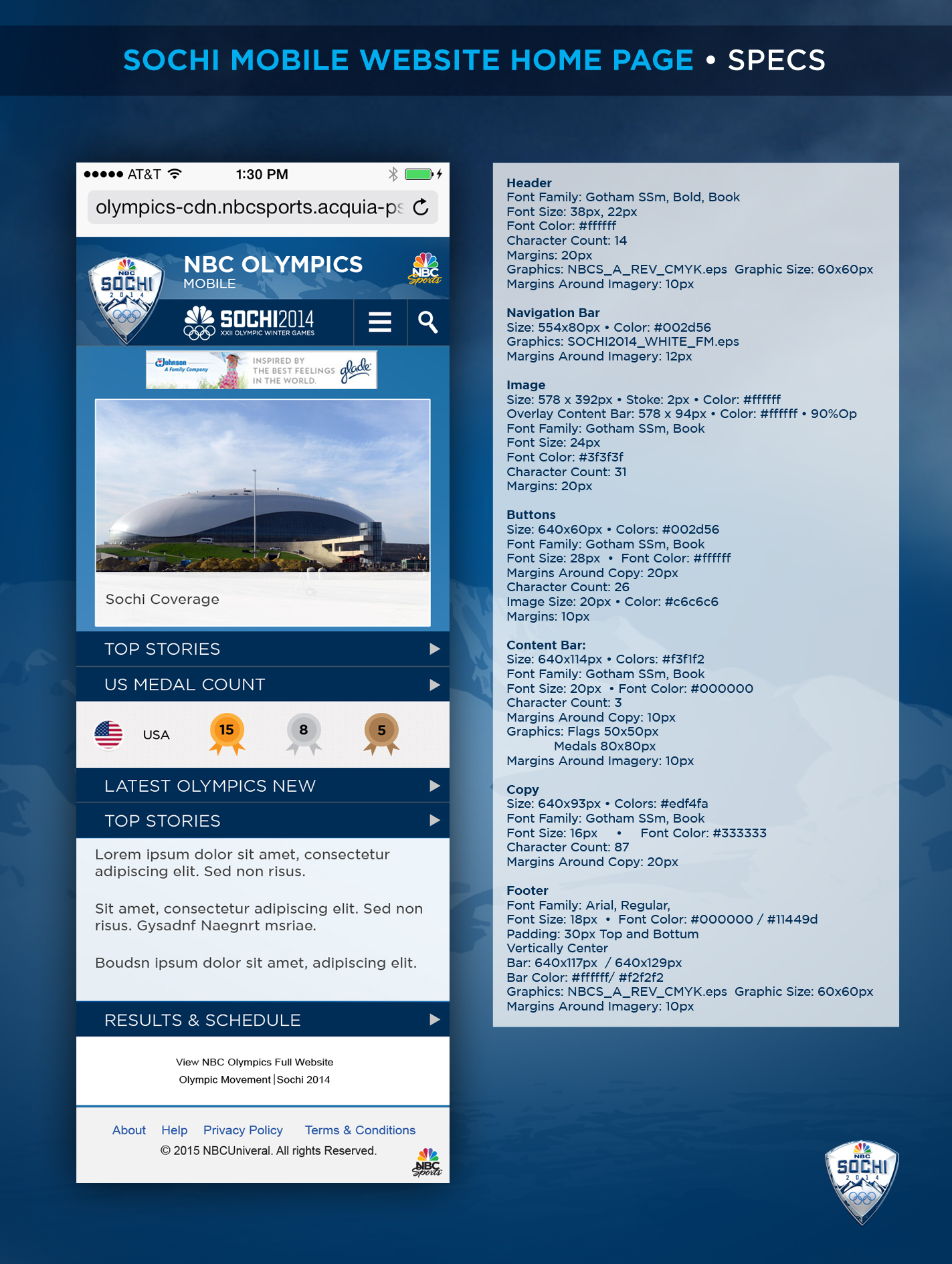 Sochi-Mobile-Website-Style-Guide-Home-Page.jpg