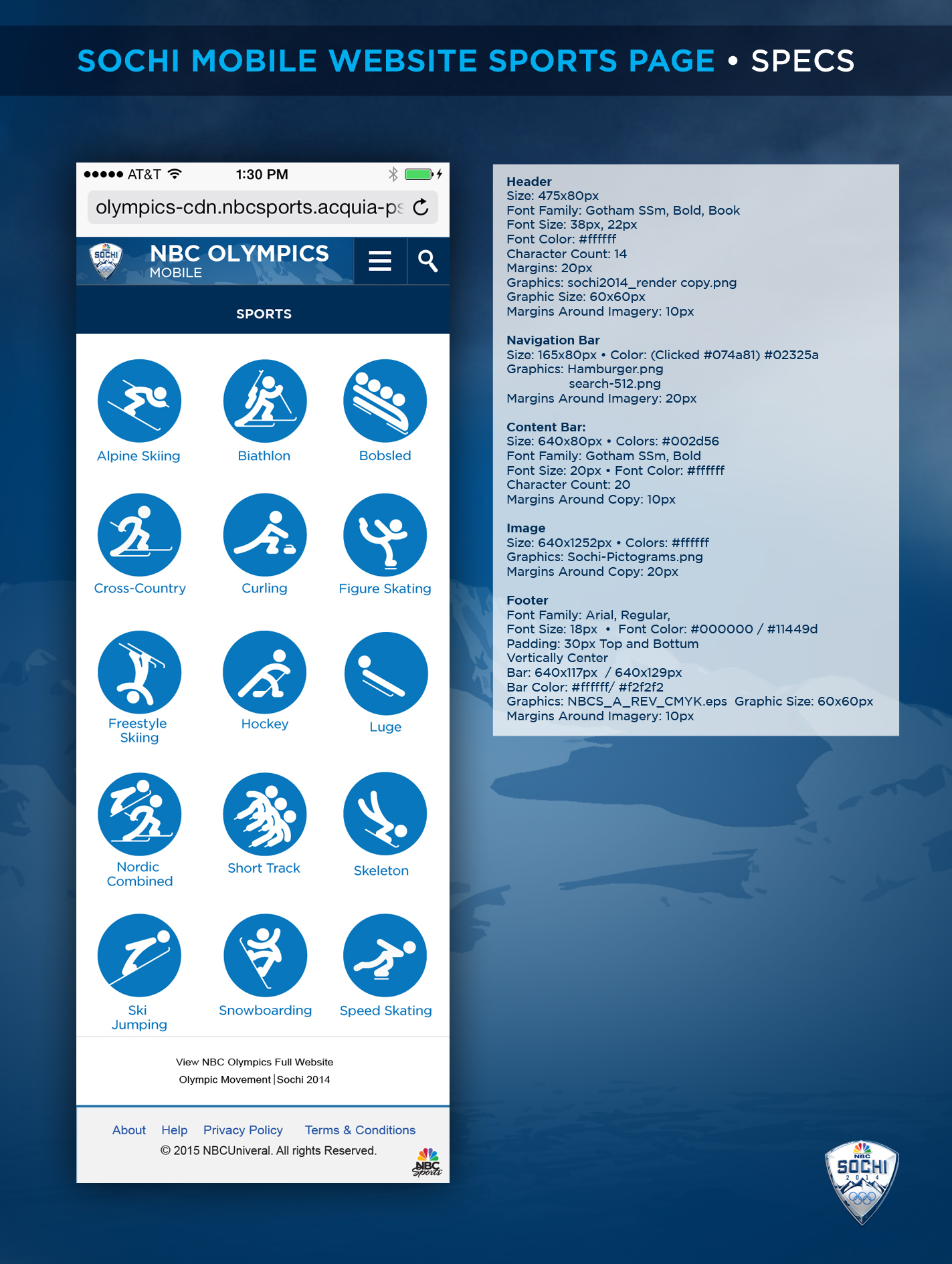 Sochi-Mobile-Website-Style-Guide-Sports-Page.jpg