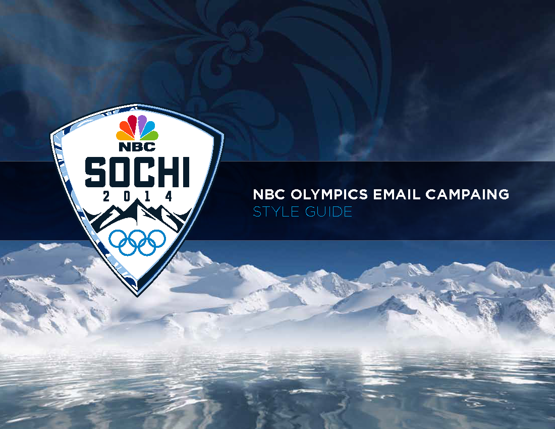 NBCOlympics-Daily Sochi Update STYLE GUIDE_Page_1.png