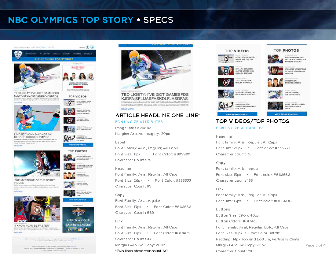 NBCOlympics-TopStories-STYLE GUIDE_Page_3.png