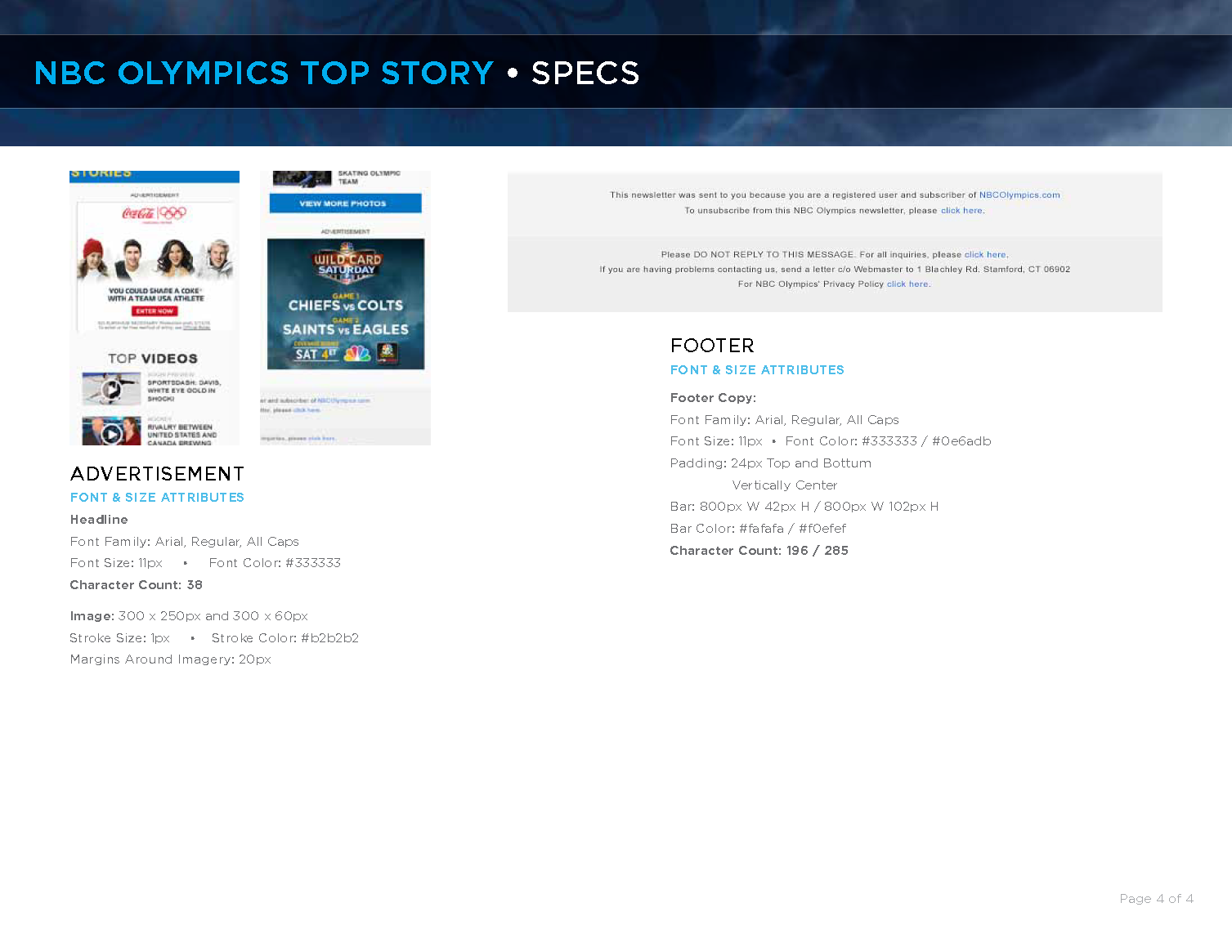 NBCOlympics-TopStories-STYLE GUIDE_Page_4.png