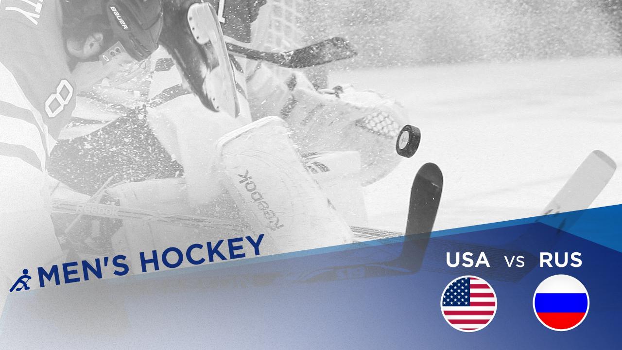Hockey-Feb15-M-USA-vs-RUS.jpg