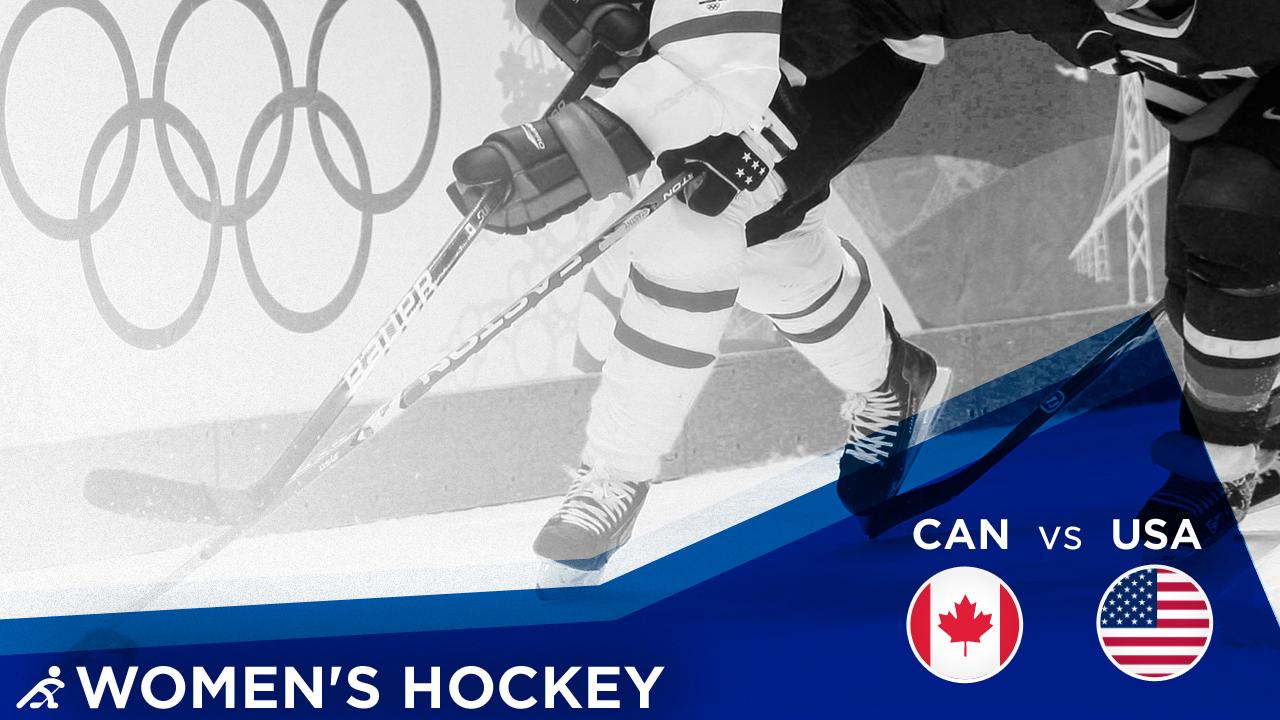 Hockey-Feb12-W-CAN-vs-USA.jpg