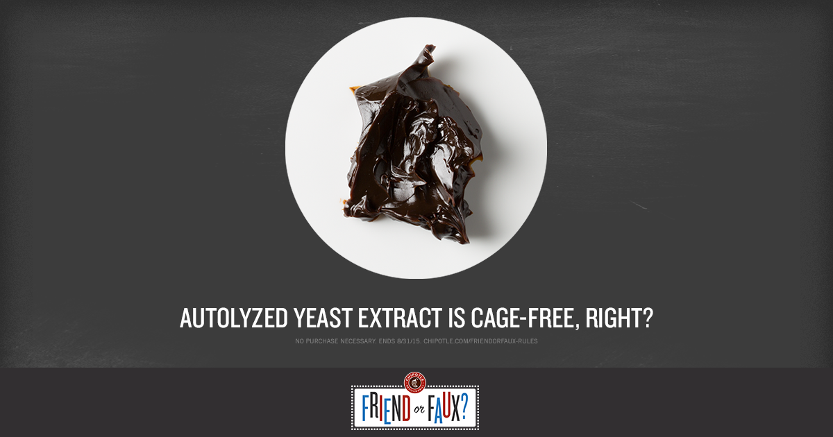 01_FoF_FACEBOOK_1200x630_Foodie_v1_Autolyzed_Yeast.png
