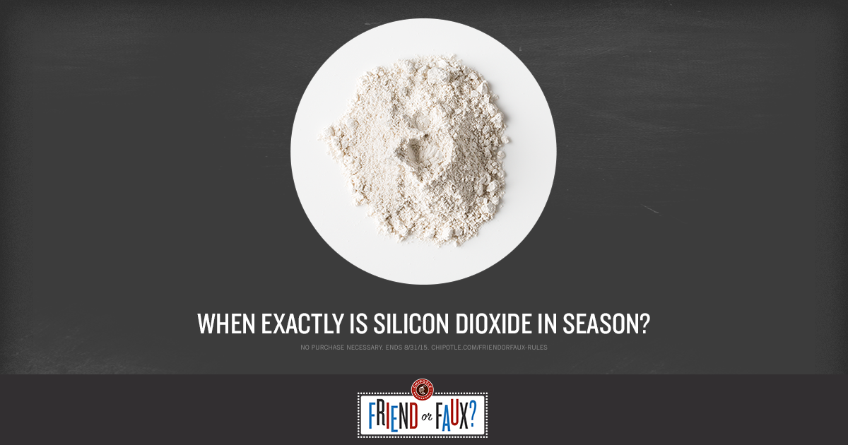 01_FoF_FACEBOOK_1200x630_Foodie_v1_Silicon_Dioxide.png