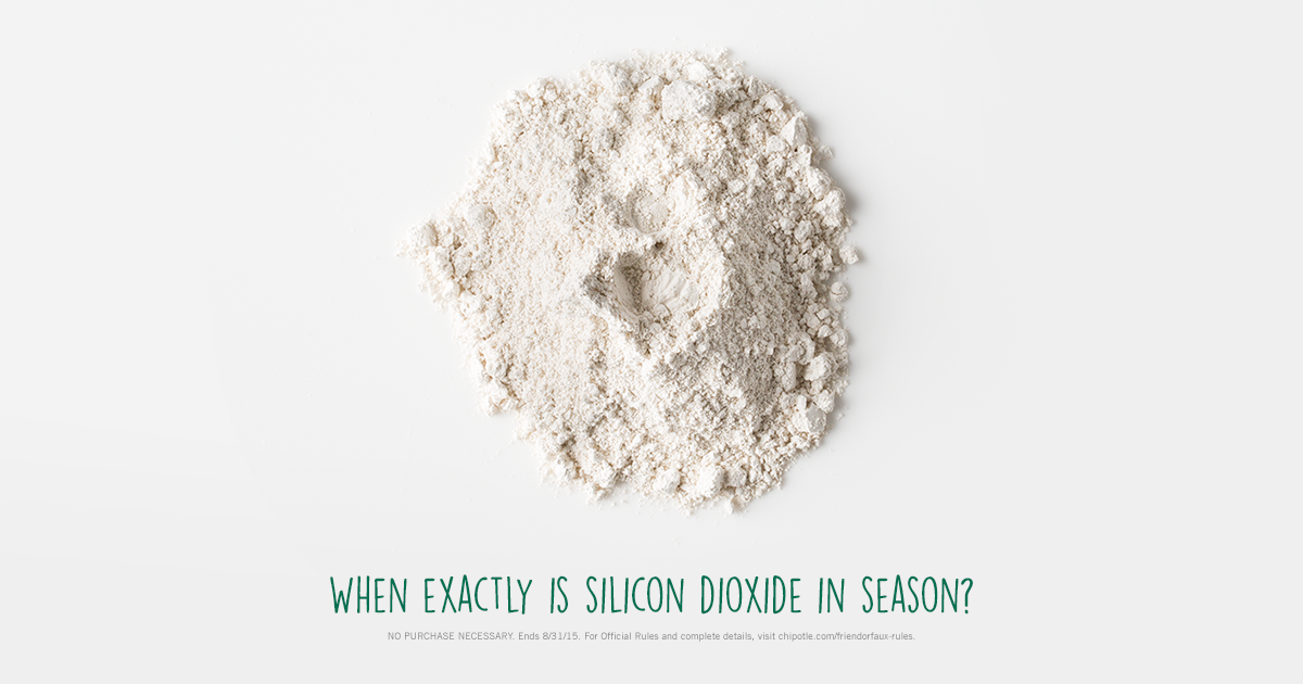 03_FoF_FACEBOOK_1200x630_Foodie_v3_Silicon_Dioxide.png
