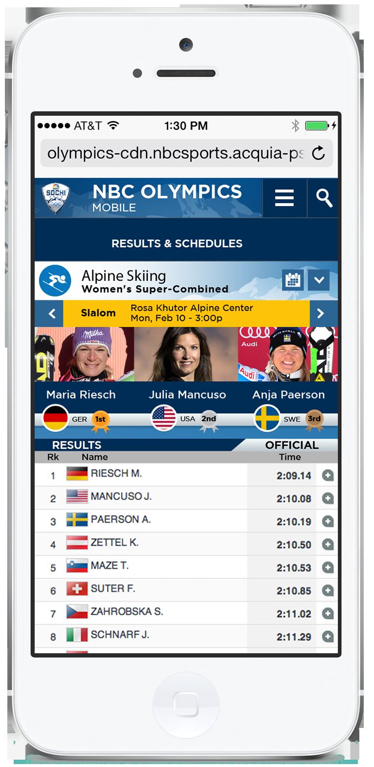 Sochi-Mobile-Website-M2.jpg