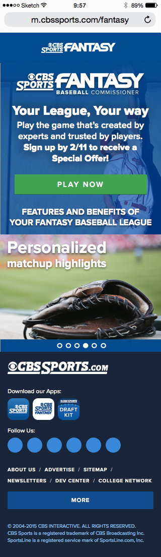 320_2016_CBS_SPORTS_Baseball_Commissioner_Landing_Page.png