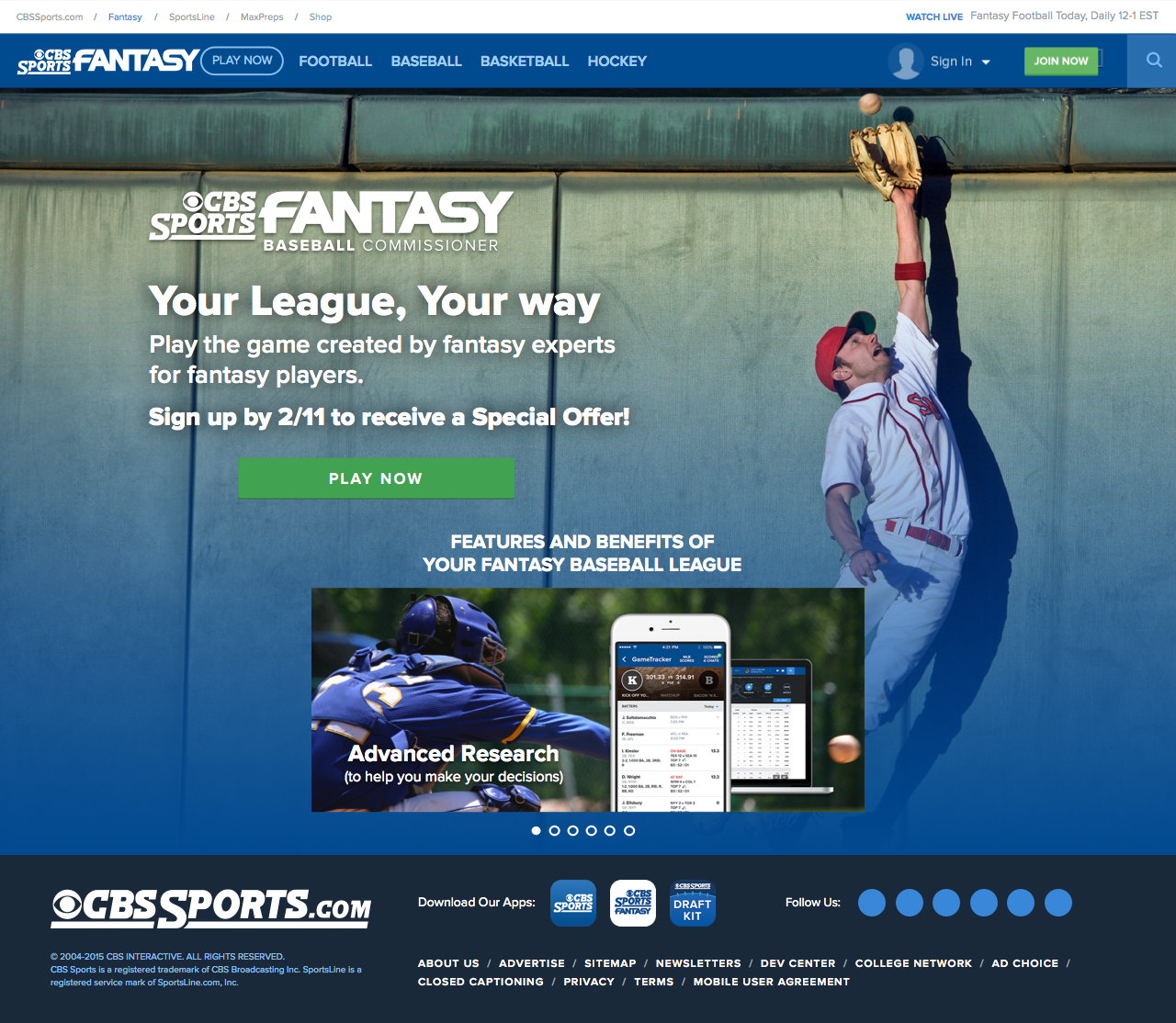 1280_2016_CBS_SPORTS_Baseball_Commissioner_Landing_Page.png