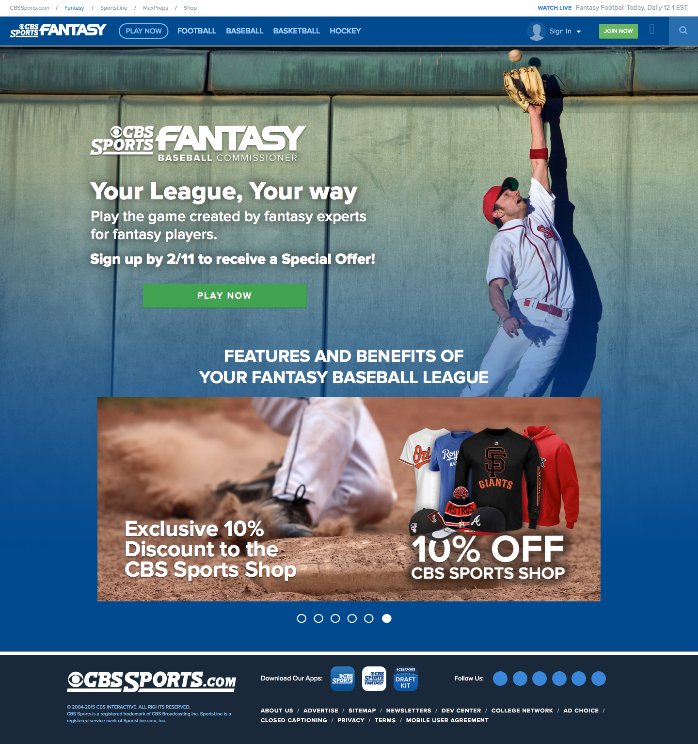 1440_2016_CBS_SPORTS_Baseball_Commissioner_Landing_Page.png