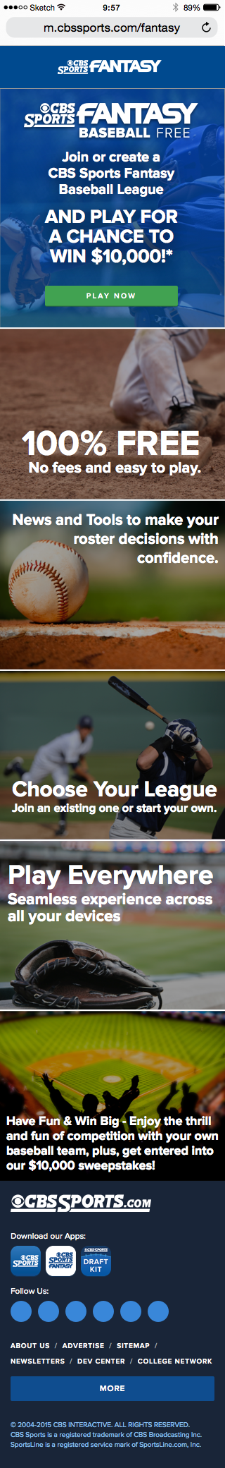 320_2016_CBS_SPORTS_Baseball_FREE_League_Landing_Page.png