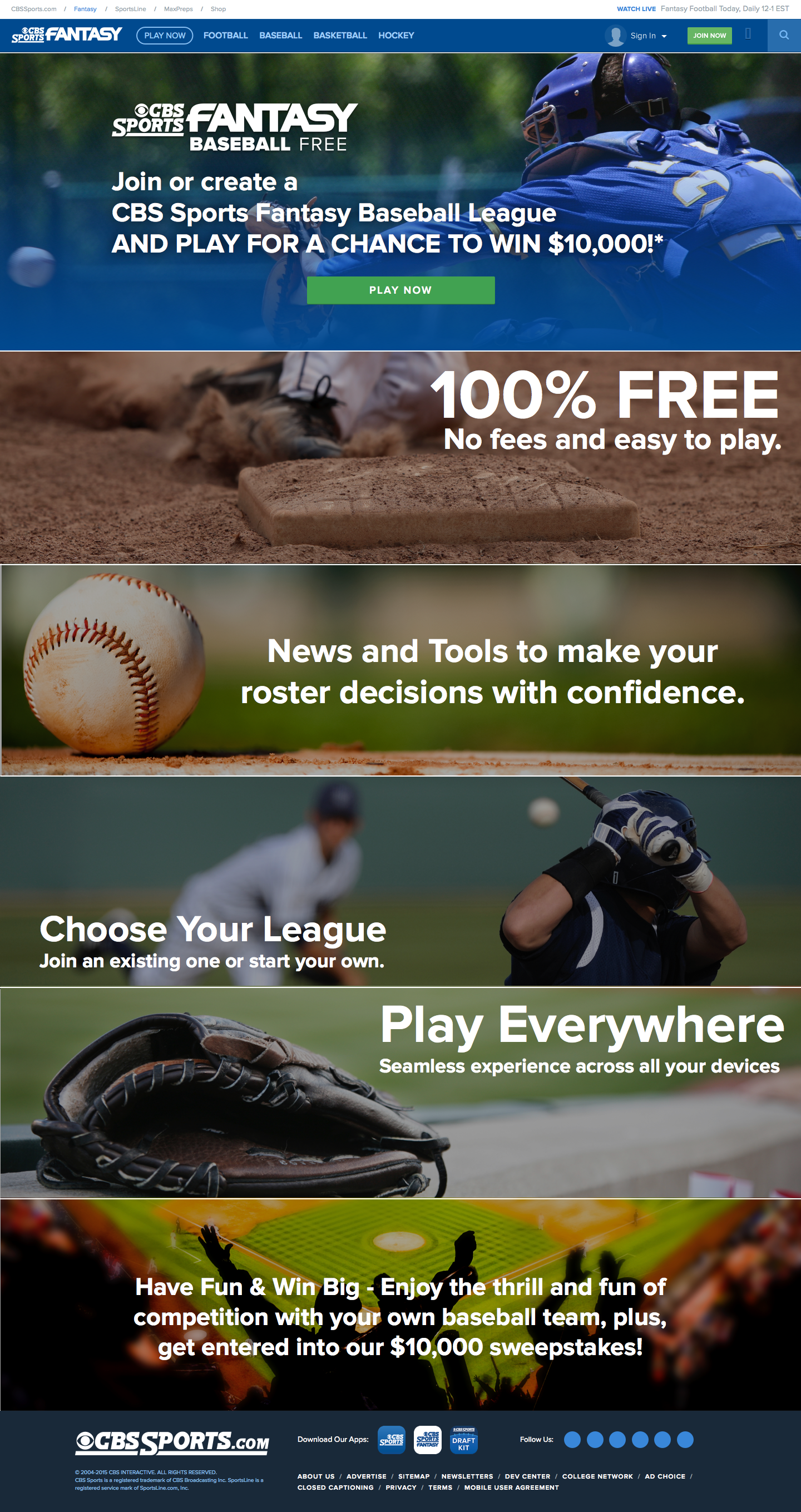 1440_2016_CBS_SPORTS_Baseball_FREE_League_Landing_Page.png