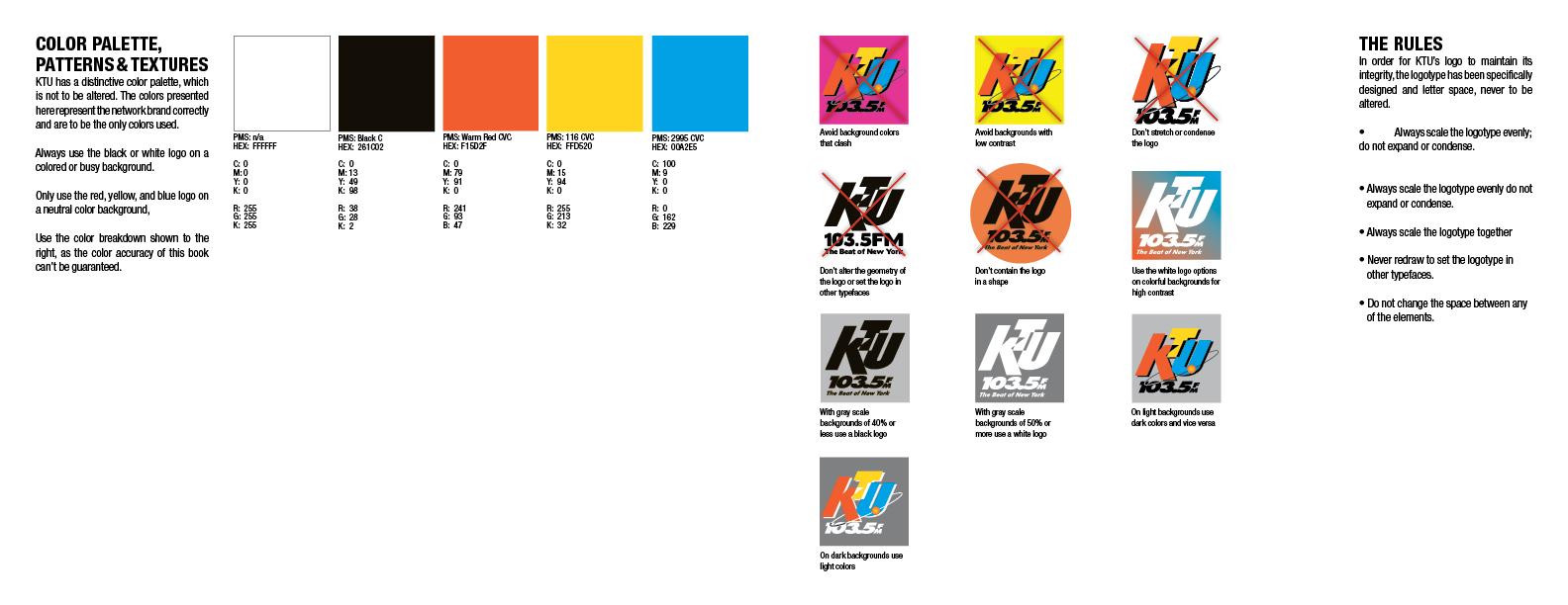 KTU Brand Guidelines3.png